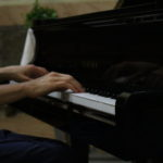 concerto pianoforte (111)