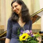 concerto pianoforte (128)