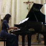 concerto pianoforte (51)