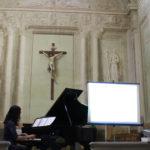 concerto pianoforte (54)