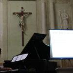 concerto pianoforte (56)