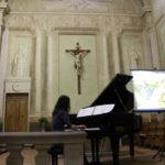 concerto pianoforte (64)