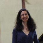 concerto pianoforte (81)
