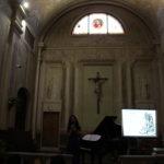 concerto pianoforte (87)