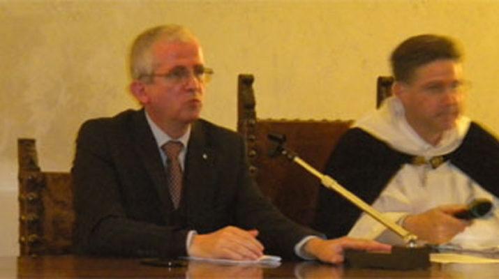 Edoardo Mattei