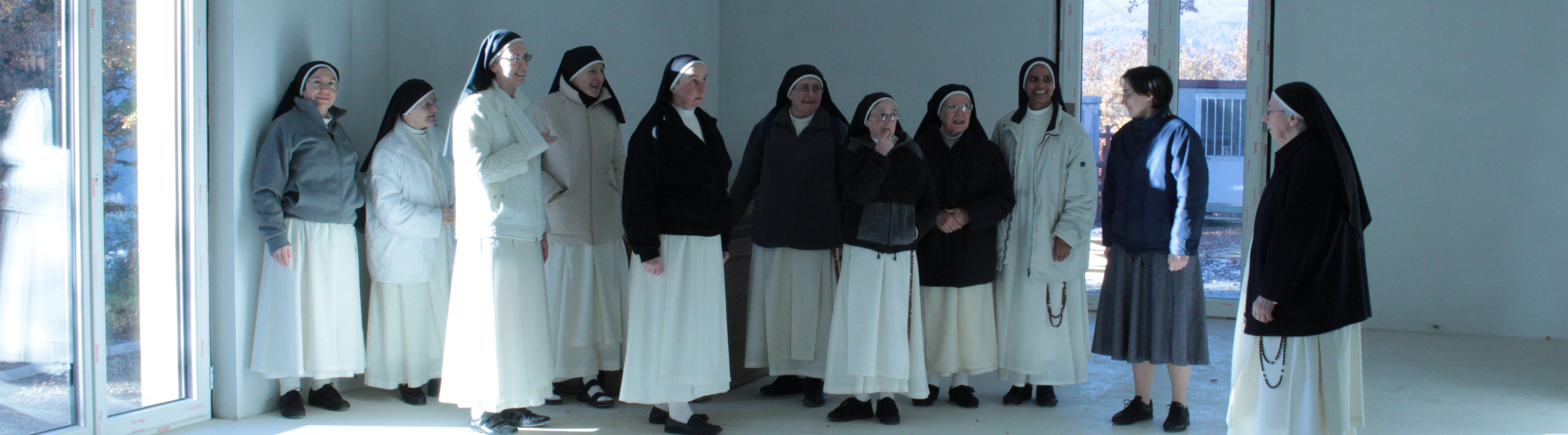 Monastero Domenicano