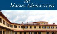 Inaugurazione Nuovo Monastero